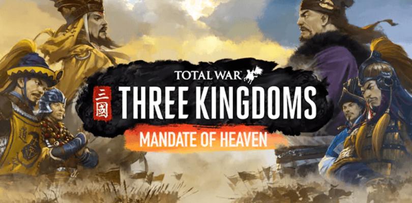 download total war three kingdoms full crack-4