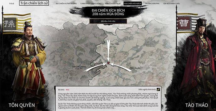 download total war three kingdoms full crack-6