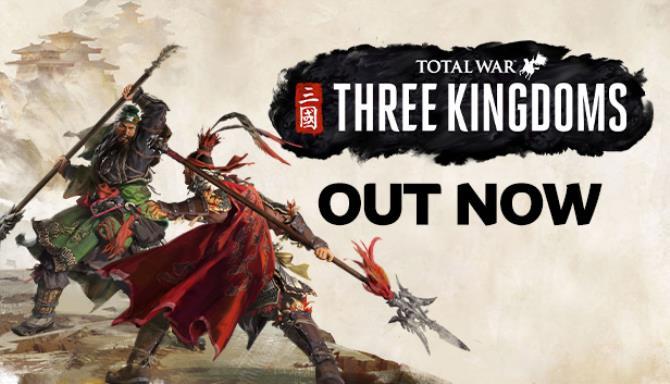 download total war three kingdoms full crack-7