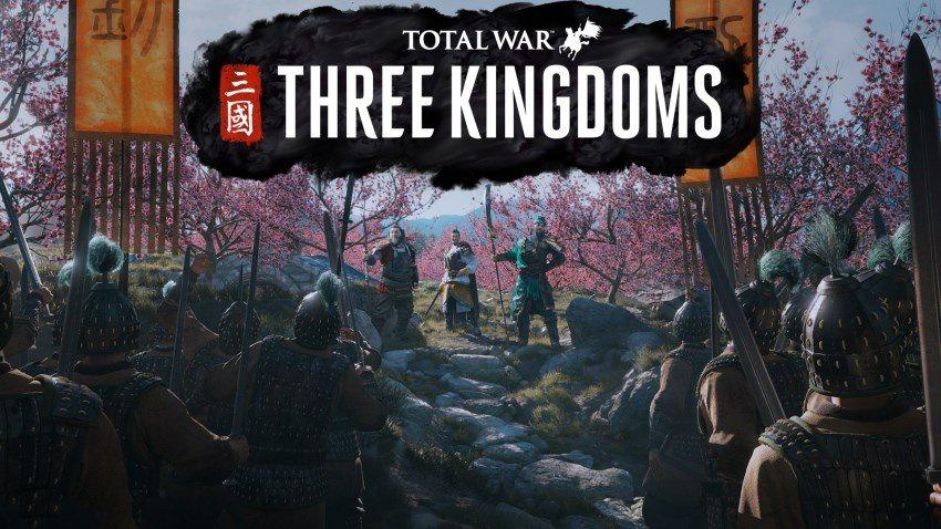 download total war three kingdoms full crack-9