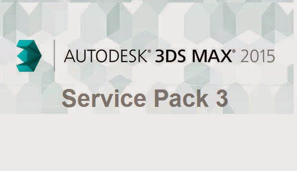 download 3ds max 2015-1