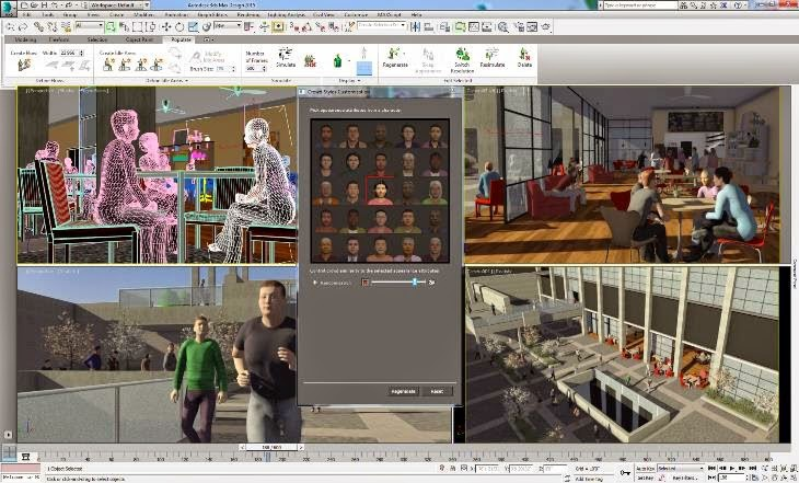 download 3ds max 2015-5