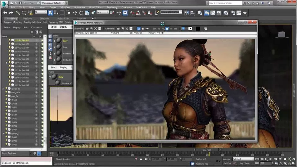 download 3ds max 2015-8