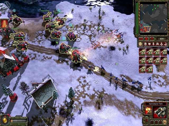 download red alert 3 uprising full crack-3