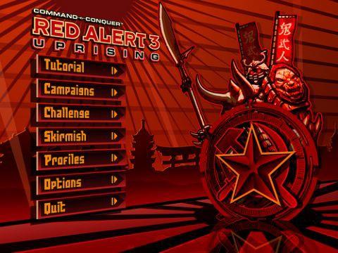 red alert 3 uprising download-9