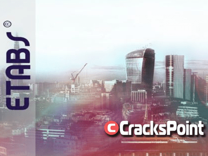 download etabs 2018 full crack-8