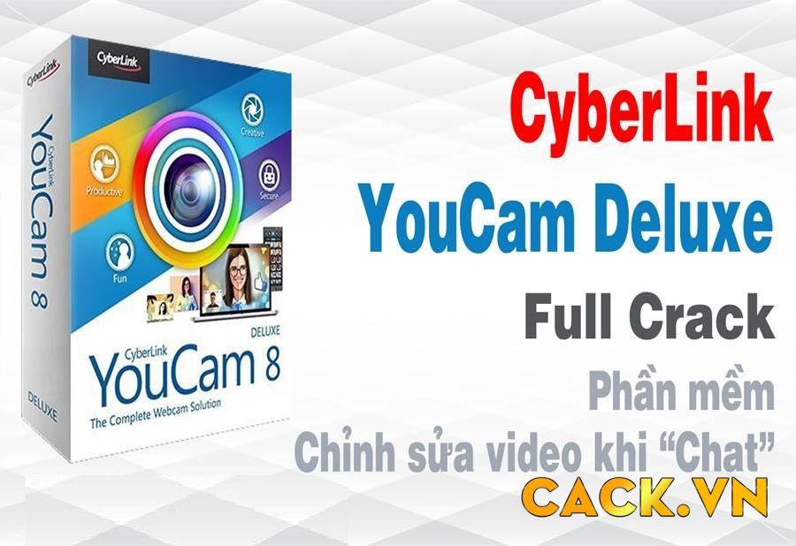 cyberlink youcam full crack sinhvienit-9
