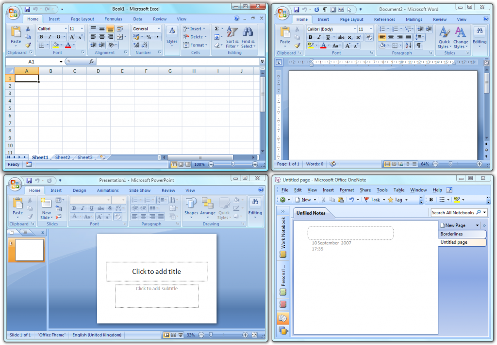 download excel 2007 full crack-2
