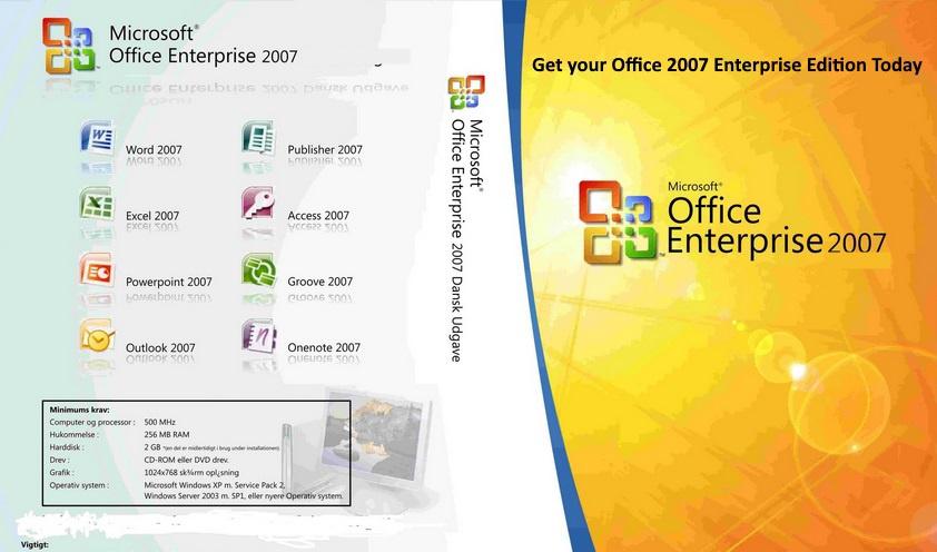 microsoft office 2007 full crack-5