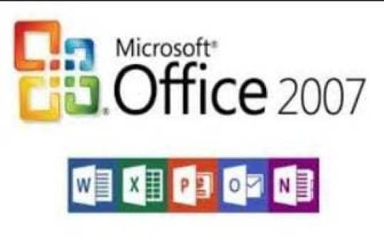 download office 2007 full crack-5