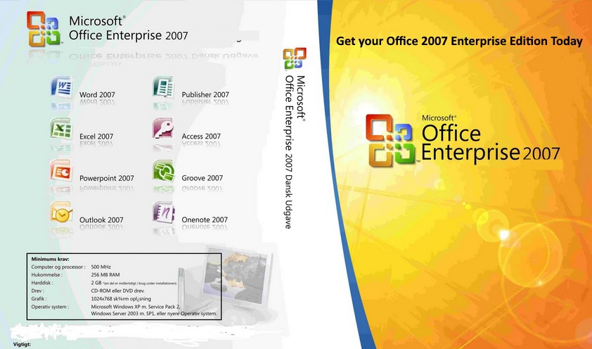download excel 2007 full crack-5