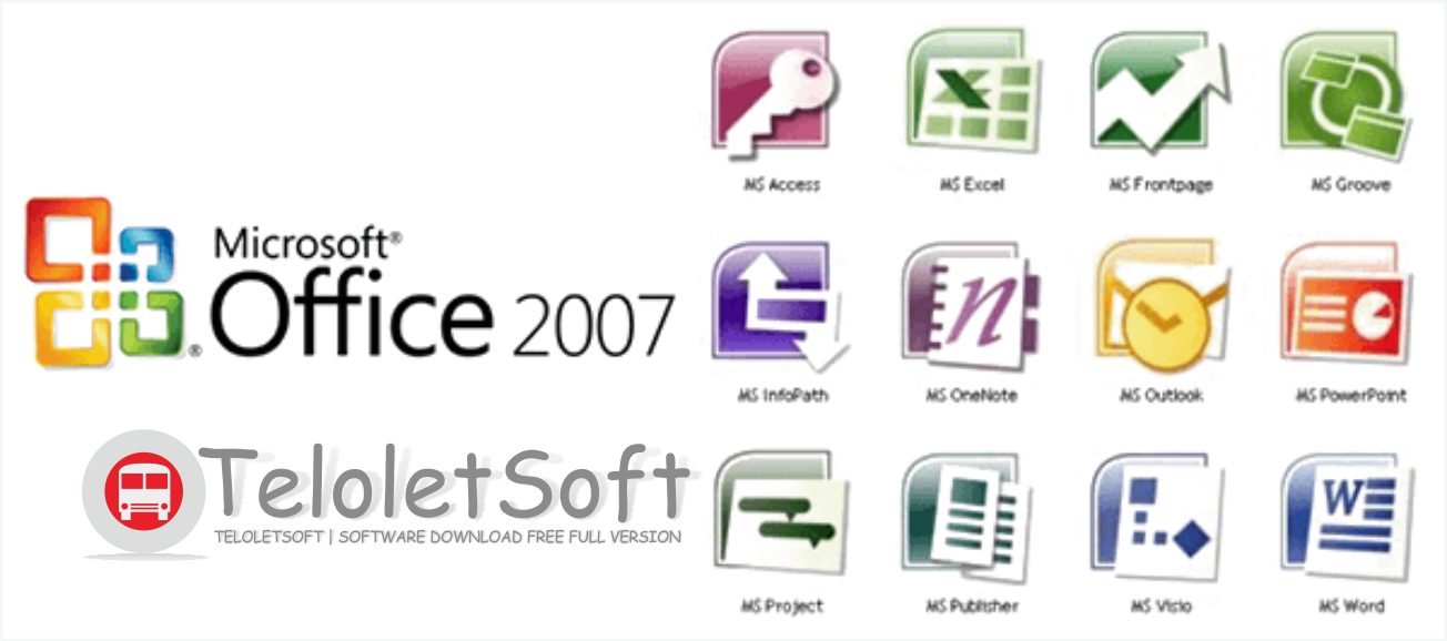 download excel 2007 full crack-6