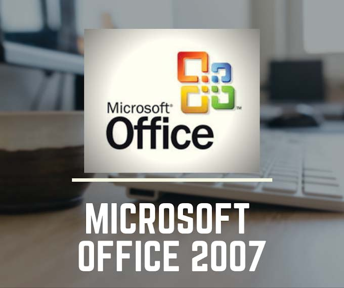 download office 2007 full crack-7