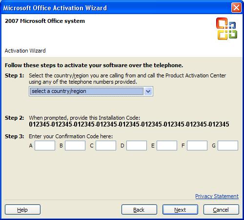 download office 2007 full crack-8
