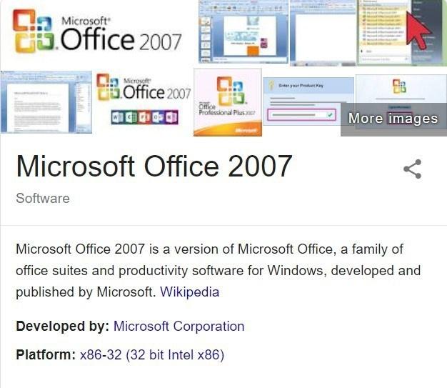 download office 2007 full crack-9