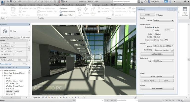 revit 2017 download-0
