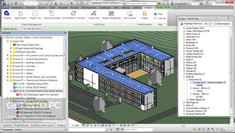 revit 2017 download-1