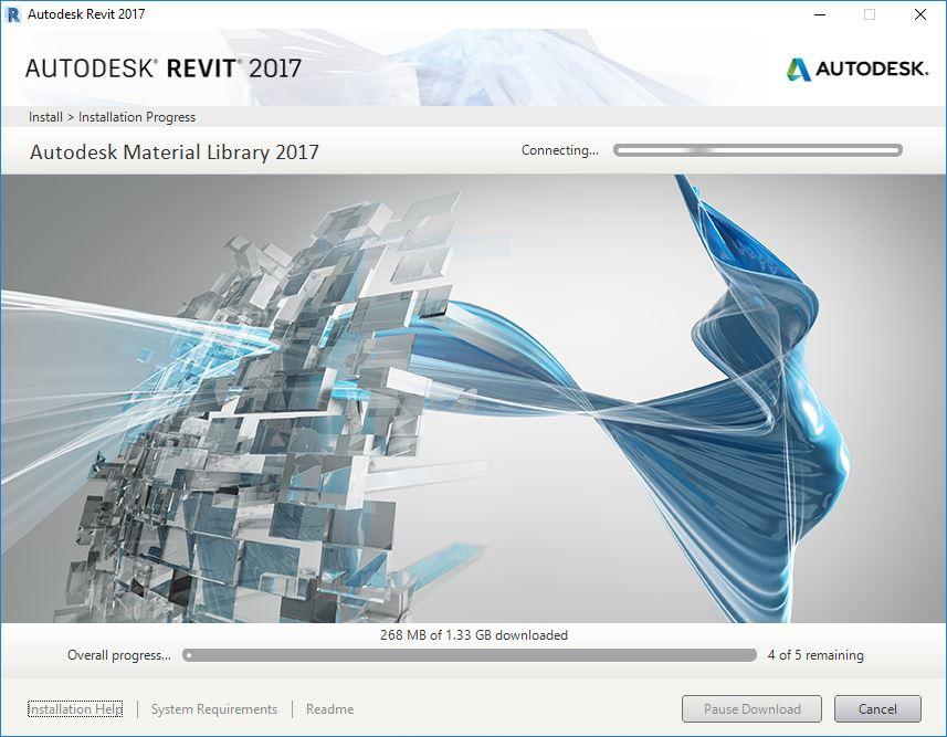 download revit 2017-2
