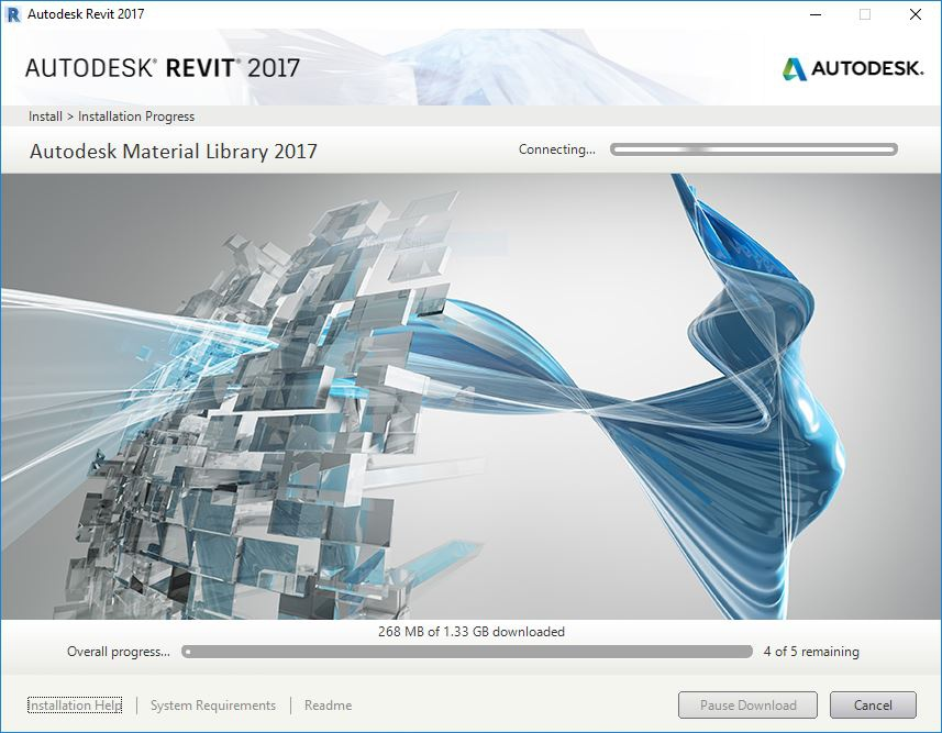 revit 2017 download-2