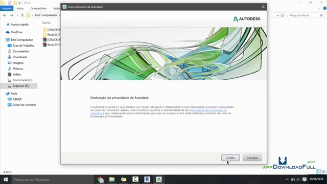 revit 2017 full crack 64bit-3