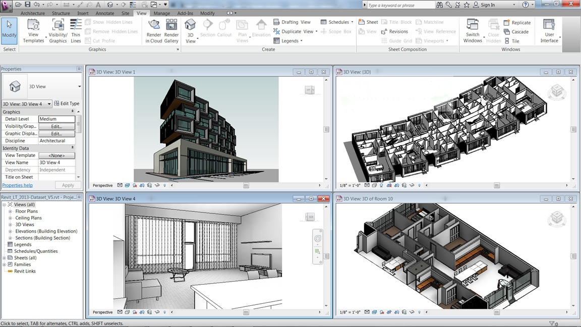 revit 2017 download-3