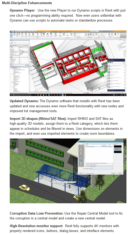 revit 2017 download-6