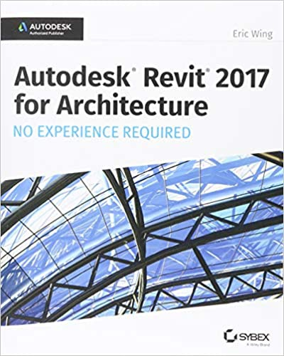 revit 2017 download-9