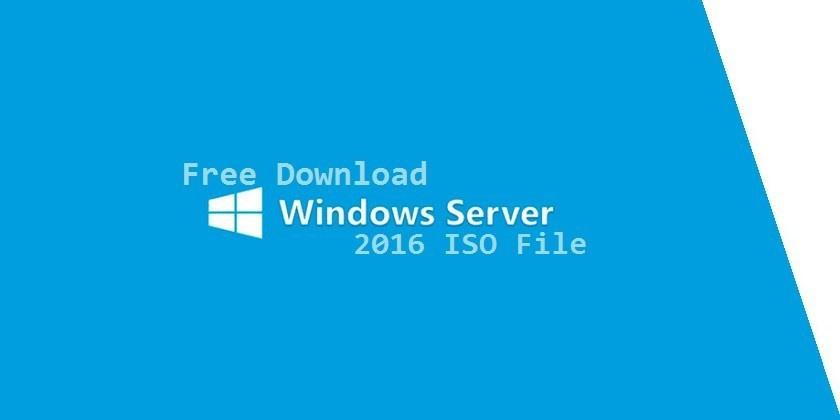 windows server 2016 standard download-1