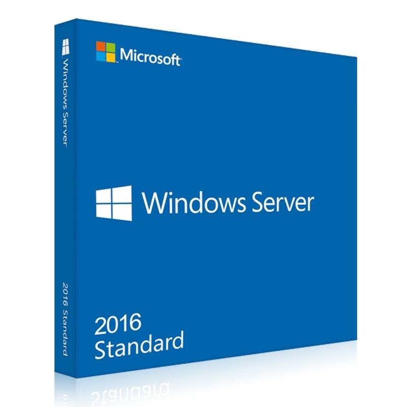 windows server 2016 standard download-2
