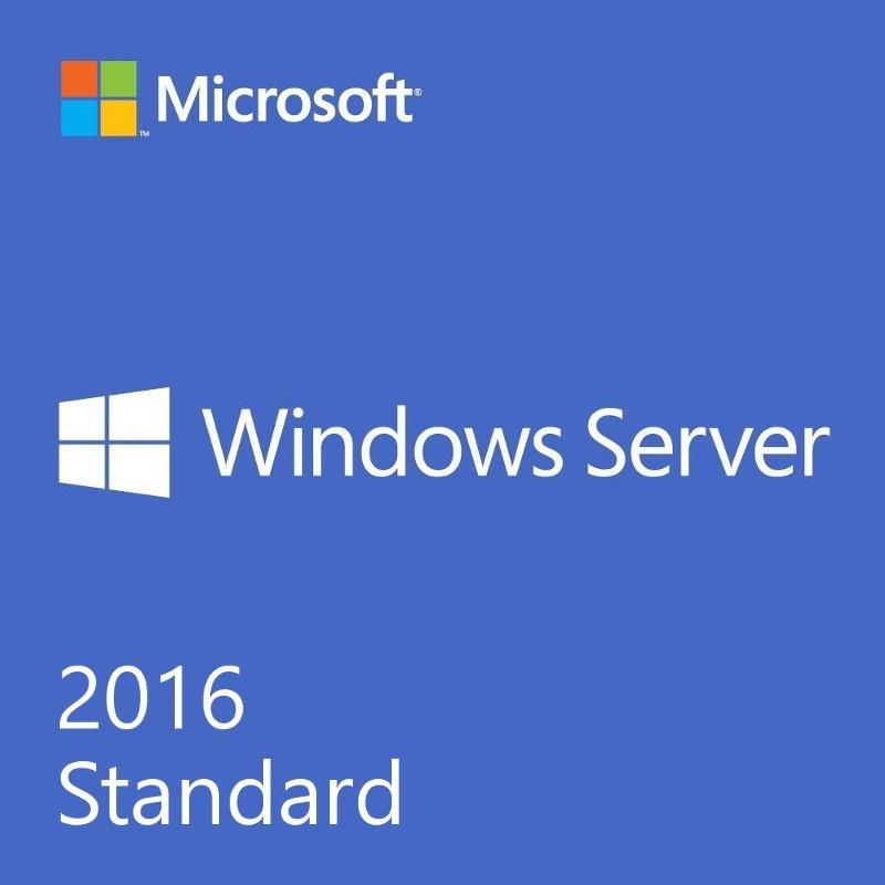 windows server 2016 standard download-5