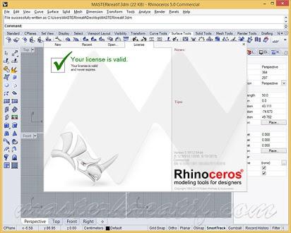 rhino 5 full crack-0