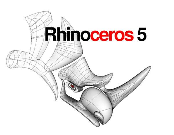 rhino 5 full crack-6