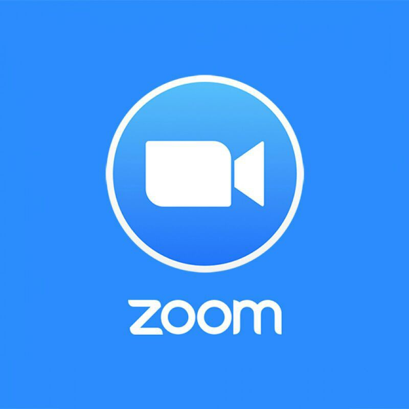 photo zoom pro-2
