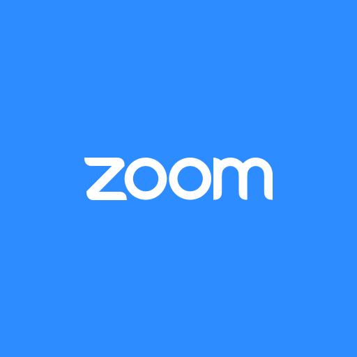photo zoom pro-3