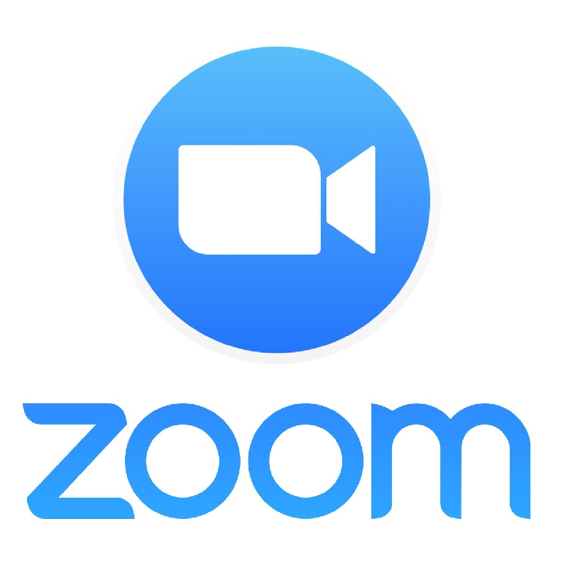 photo zoom pro-4