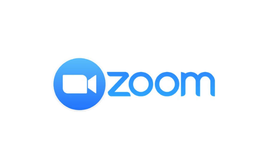 photo zoom pro-5