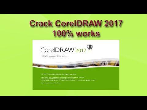 coreldraw 2017 full crack-5