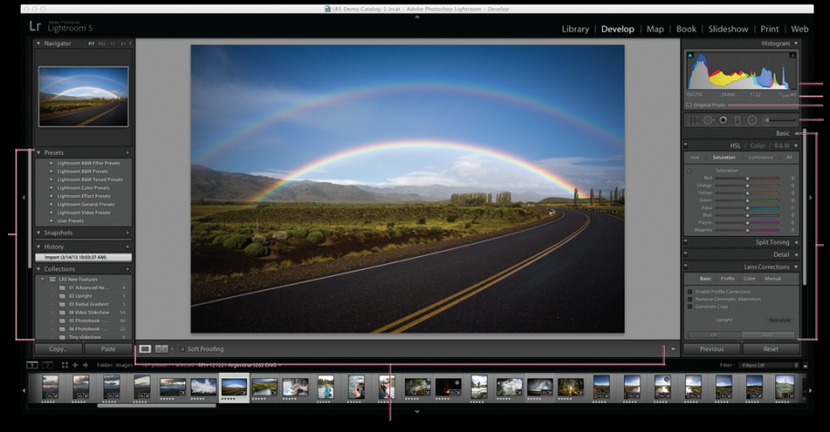 crack lightroom cc 2018-2