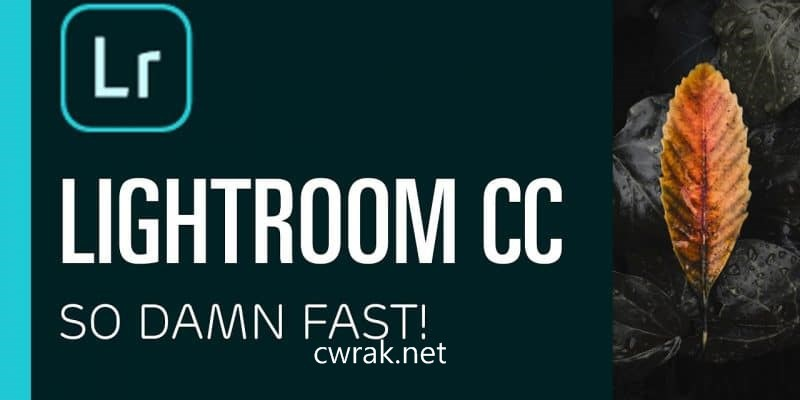crack lightroom cc 2018-7
