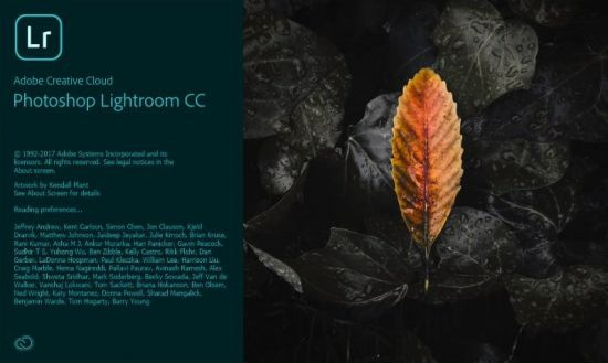 crack lightroom cc 2018-8