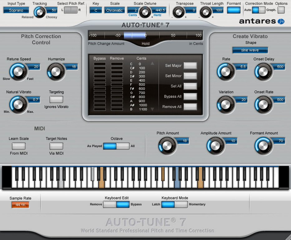 download auto tune full crack-1