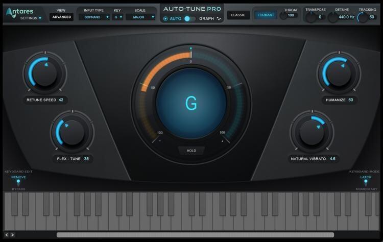 download auto tune full crack-3