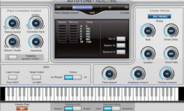 download auto tune full crack-4