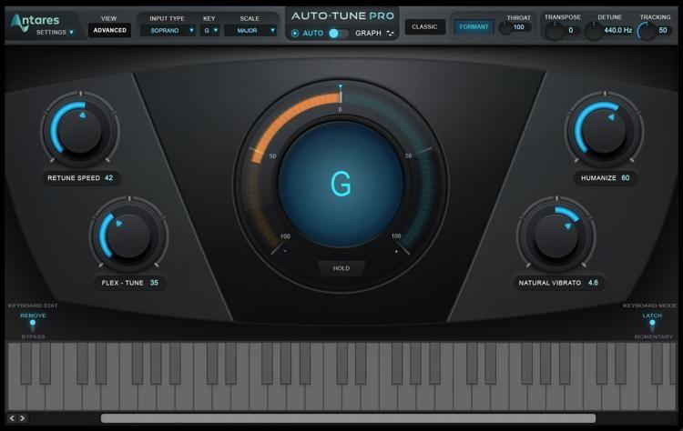 auto tune 8 full crack-3