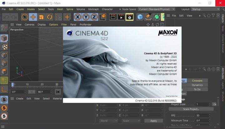 cinema 4d crack-4