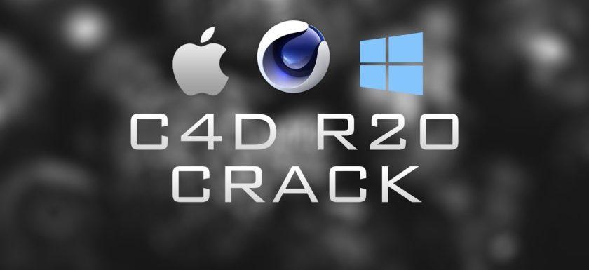 cinema 4d crack-6