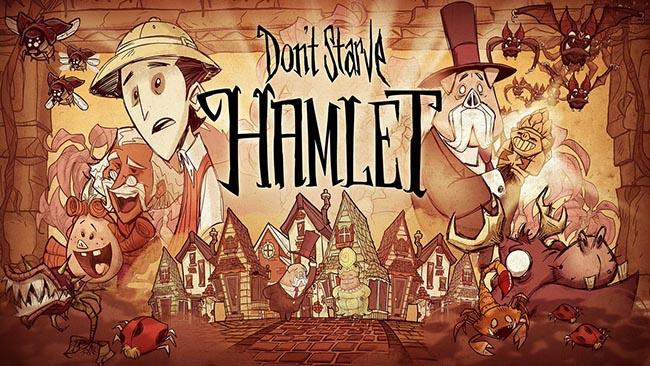 don't starve hamlet download-1