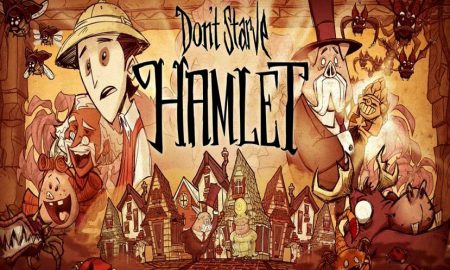 don't starve hamlet download-8