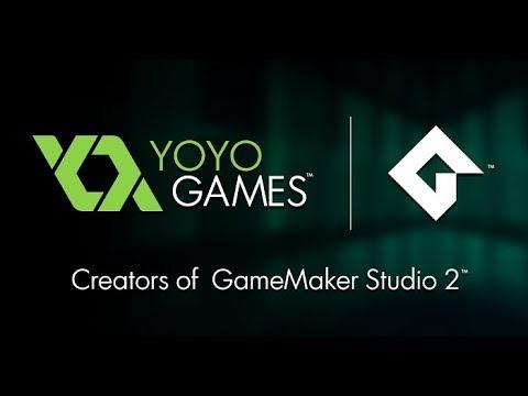 gamemaker studio 2 crack-7