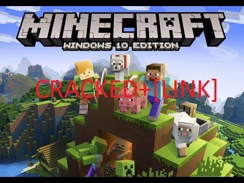 minecraft pc crack-9